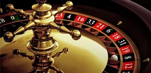 マカオのカジノ情報のイメージ